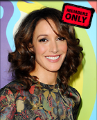 Celebrity Photo: Jennifer Beals 2400x2970   1.6 mb Viewed 5 times @BestEyeCandy.com Added 3 years ago
