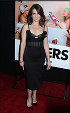 Celebrity Photo: Tina Fey 2561x4096   702 kb Viewed 218 times @BestEyeCandy.com Added 719 days ago