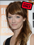 Celebrity Photo: Judy Greer 2288x3000   1.4 mb Viewed 3 times @BestEyeCandy.com Added 685 days ago