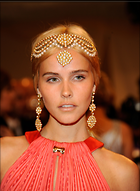 Celebrity Photo: Isabel Lucas 2200x3000   657 kb Viewed 52 times @BestEyeCandy.com Added 909 days ago