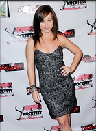 Celebrity Photo: Danielle Harris 434x594   95 kb Viewed 292 times @BestEyeCandy.com Added 3 years ago
