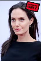 Celebrity Photo: Angelina Jolie 2832x4256   1.6 mb Viewed 0 times @BestEyeCandy.com Added 338 days ago
