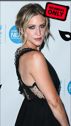 Celebrity Photo: Brittany Snow 2795x4969   1.3 mb Viewed 3 times @BestEyeCandy.com Added 980 days ago