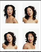 Celebrity Photo: Sandra Oh 640x800   60 kb Viewed 138 times @BestEyeCandy.com Added 802 days ago