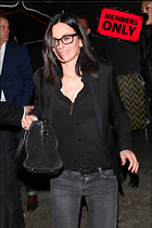 Celebrity Photo: Courteney Cox 2239x3358   1.9 mb Viewed 3 times @BestEyeCandy.com Added 870 days ago