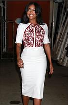Celebrity Photo: Gabrielle Union 2088x3212   1,104 kb Viewed 46 times @BestEyeCandy.com Added 864 days ago