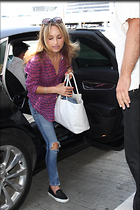 Celebrity Photo: Giada De Laurentiis 2067x3100   521 kb Viewed 139 times @BestEyeCandy.com Added 810 days ago