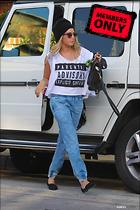 Celebrity Photo: Ashley Tisdale 3456x5184   2.7 mb Viewed 6 times @BestEyeCandy.com Added 3 years ago