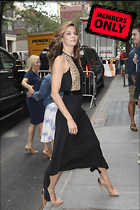 Celebrity Photo: Michelle Monaghan 2400x3600   1.5 mb Viewed 9 times @BestEyeCandy.com Added 3 years ago