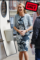Celebrity Photo: Amanda Holden 2463x3695   2.4 mb Viewed 3 times @BestEyeCandy.com Added 596 days ago