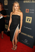 Celebrity Photo: Annasophia Robb 2100x3150   868 kb Viewed 213 times @BestEyeCandy.com Added 595 days ago