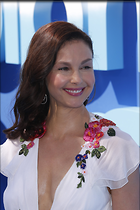 Celebrity Photo: Ashley Judd 1890x2835   772 kb Viewed 240 times @BestEyeCandy.com Added 856 days ago