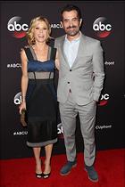 Celebrity Photo: Julie Bowen 2100x3150   1,007 kb Viewed 87 times @BestEyeCandy.com Added 1083 days ago