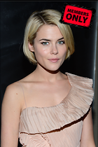 Celebrity Photo: Rachael Taylor 3280x4928   1.6 mb Viewed 7 times @BestEyeCandy.com Added 3 years ago
