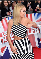 Celebrity Photo: Amanda Holden 1200x1691   259 kb Viewed 49 times @BestEyeCandy.com Added 388 days ago