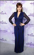 Celebrity Photo: Marilu Henner 2240x3600   972 kb Viewed 157 times @BestEyeCandy.com Added 491 days ago