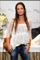 Celebrity Photo: Gabrielle Anwar 681x1024   237 kb Viewed 376 times @BestEyeCandy.com Added 849 days ago