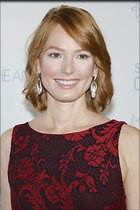 Celebrity Photo: Alicia Witt 7 Photos Photoset #267284 @BestEyeCandy.com Added 3 years ago