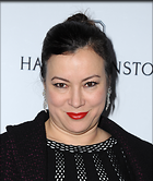 Celebrity Photo: Jennifer Tilly 3000x3567   993 kb Viewed 78 times @BestEyeCandy.com Added 135 days ago