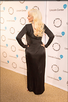 Celebrity Photo: Christina Aguilera 2000x2996   504 kb Viewed 205 times @BestEyeCandy.com Added 642 days ago