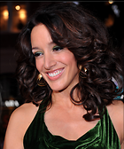 Celebrity Photo: Jennifer Beals 2507x3000   1,091 kb Viewed 60 times @BestEyeCandy.com Added 998 days ago