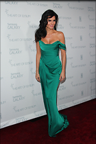 Celebrity Photo: Angie Harmon 1667x2500   408 kb Viewed 92 times @BestEyeCandy.com Added 678 days ago