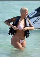 Celebrity Photo: Amber Rose 2096x3000   502 kb Viewed 101 times @BestEyeCandy.com Added 615 days ago