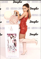 Celebrity Photo: Ariana Grande 399x581   44 kb Viewed 326 times @BestEyeCandy.com Added 747 days ago