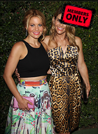Celebrity Photo: Candace Cameron 2400x3264   1.5 mb Viewed 4 times @BestEyeCandy.com Added 765 days ago