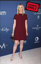 Celebrity Photo: Lisa Kudrow 3192x4928   1.9 mb Viewed 3 times @BestEyeCandy.com Added 361 days ago