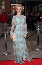 Celebrity Photo: Emma Rigby 1930x3000   1,016 kb Viewed 85 times @BestEyeCandy.com Added 1005 days ago