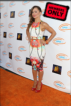 Celebrity Photo: Karina Smirnoff 2809x4214   2.2 mb Viewed 5 times @BestEyeCandy.com Added 3 years ago