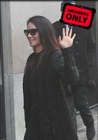 Celebrity Photo: Lucy Liu 2100x3000   1.5 mb Viewed 0 times @BestEyeCandy.com Added 89 days ago