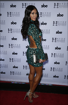 Celebrity Photo: Arianny Celeste 1950x3000   1,087 kb Viewed 250 times @BestEyeCandy.com Added 786 days ago