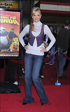 Celebrity Photo: Nancy Odell 2272x3600   584 kb Viewed 52 times @BestEyeCandy.com Added 3 years ago