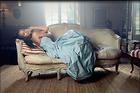 Celebrity Photo: Zoe Saldana 2560x1707   952 kb Viewed 34 times @BestEyeCandy.com Added 49 days ago