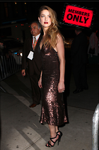 Celebrity Photo: Amber Heard 3221x4856   1.4 mb Viewed 8 times @BestEyeCandy.com Added 1039 days ago