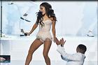 Celebrity Photo: Ariana Grande 2456x1632   823 kb Viewed 249 times @BestEyeCandy.com Added 913 days ago