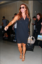 Celebrity Photo: Poppy Montgomery 1486x2228   495 kb Viewed 477 times @BestEyeCandy.com Added 994 days ago