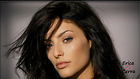 Celebrity Photo: Erica Cerra 1920x1080   663 kb Viewed 120 times @BestEyeCandy.com Added 866 days ago
