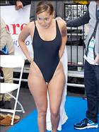 Celebrity Photo: Adrienne Bailon 1280x1707   218 kb Viewed 275 times @BestEyeCandy.com Added 3 years ago