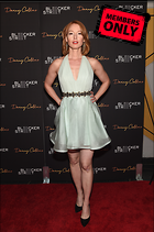 Celebrity Photo: Alicia Witt 1994x3000   1.7 mb Viewed 13 times @BestEyeCandy.com Added 836 days ago
