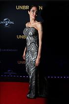 Celebrity Photo: Angelina Jolie 683x1024   120 kb Viewed 86 times @BestEyeCandy.com Added 765 days ago