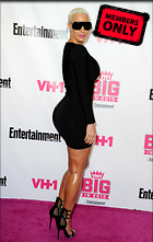 Celebrity Photo: Amber Rose 2850x4489   1.3 mb Viewed 19 times @BestEyeCandy.com Added 749 days ago