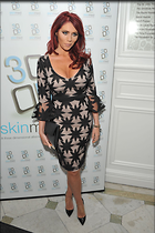 Celebrity Photo: Amy Childs 1323x1984   368 kb Viewed 88 times @BestEyeCandy.com Added 538 days ago