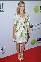Celebrity Photo: Amy Smart 2136x3216   810 kb Viewed 134 times @BestEyeCandy.com Added 3 years ago