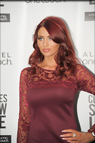 Celebrity Photo: Amy Childs 1996x3000   417 kb Viewed 119 times @BestEyeCandy.com Added 989 days ago