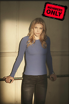 Celebrity Photo: Adrianne Palicki 2000x3000   2.3 mb Viewed 22 times @BestEyeCandy.com Added 740 days ago