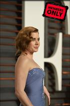 Celebrity Photo: Amy Adams 3280x4928   2.9 mb Viewed 11 times @BestEyeCandy.com Added 3 years ago