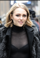 Celebrity Photo: Annasophia Robb 2068x3000   1.2 mb Viewed 344 times @BestEyeCandy.com Added 606 days ago